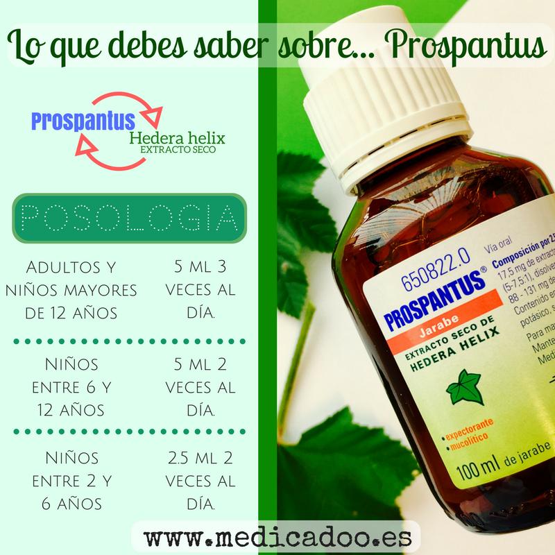 que medicamento natural sirve para la sinusitis