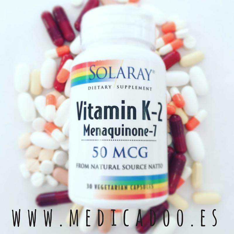 www.medicadoo.es (1)