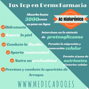 Ácido Hialurónico (1)