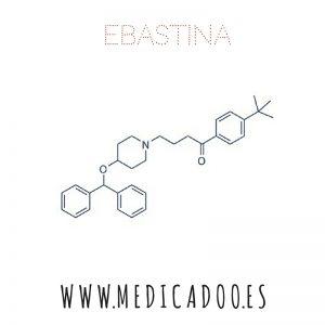 Ebastina (1)