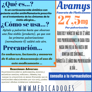 Avamys (1)
