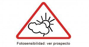 fotosensibilidad_ocasionada_por_medicamentos_6-300x159