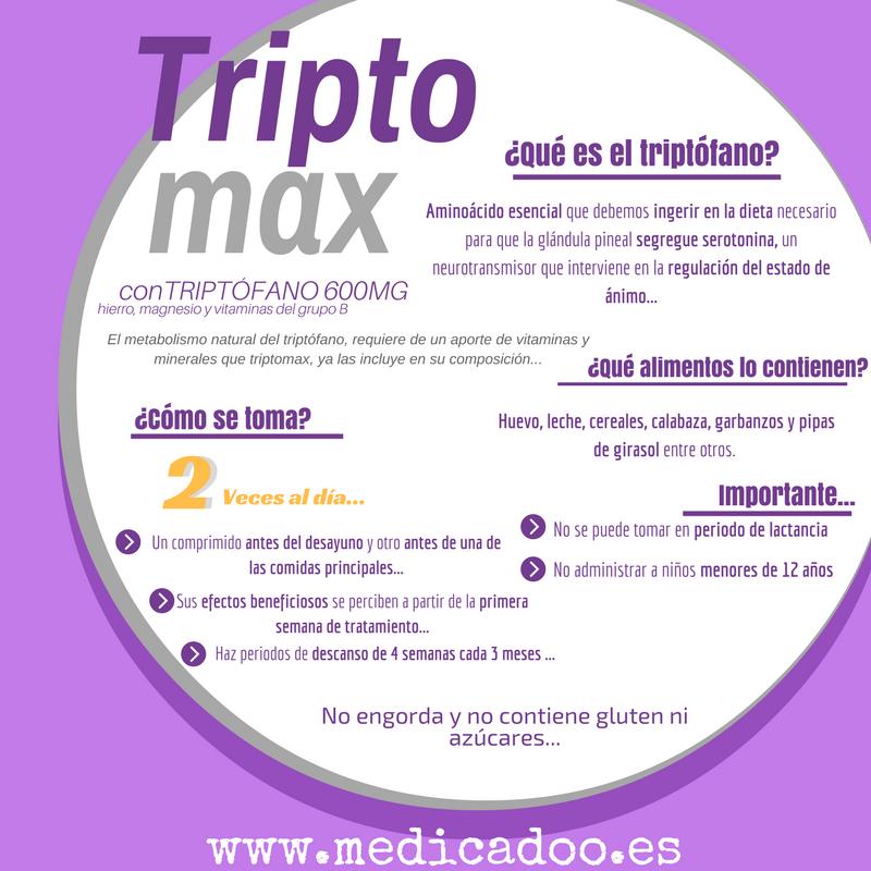 remedios caseros para contrarrestar el acido urico determinacion acido urico pdf complicaciones del acido urico